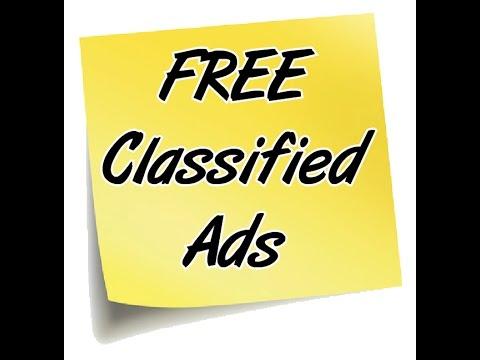 Post free classified ads - Internet marketing forum - LetsForum.com