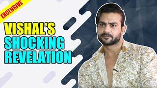 Exclusive: Nach Baliye 9 contestant Vishal Aditiya Singh opens up on fights with ex Madhurima Tuli