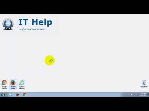 How to remove Qareaste.info (Google Chrome, Mozilla Firefox, IE)