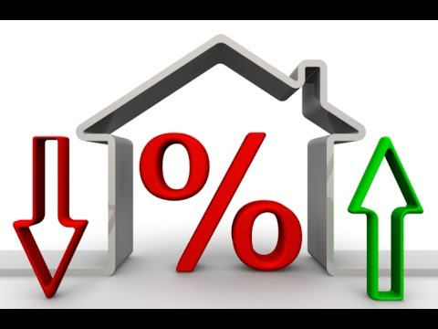 How Do Mortgage Backed Securities Affect Mortgage Rates? (Mortgages, Home Loans, St. Louis, MO)