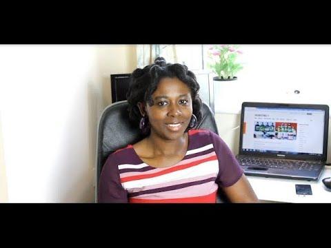 **8** Postpartum Shedding Pt 1 | How I Handled Hair Loss After Pregnancy