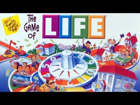 Top 10 Branded Board Games