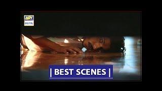 Meri Guriya Episode 20 | BEST SCENES | #SonyaHussain