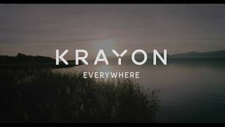 Krayon Everywhere: the universal mechanical calculation of sunrise and sunset times