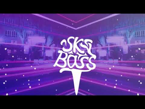 DVBBS x Blackbear ‒ IDWK 🔊 [Bass Boosted]