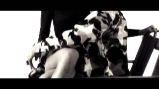 Big Sean - Supa Dupa (official Video)