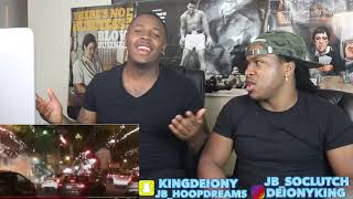 #BLM ✊🏾 GIVE HIM HIS GRAMMY NOW 🗣🏆 Lil Baby - The Bigger Picture - Music Video (REACTION)