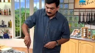 Khana Khazana Ramzan Special - Murgh Taka Tak