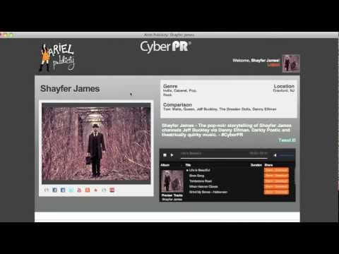 What Is A Cyber PR Campaign? How It Works