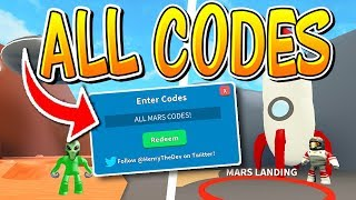 Baby simulator codes roblox 2019   All Codes for Bee Swarm