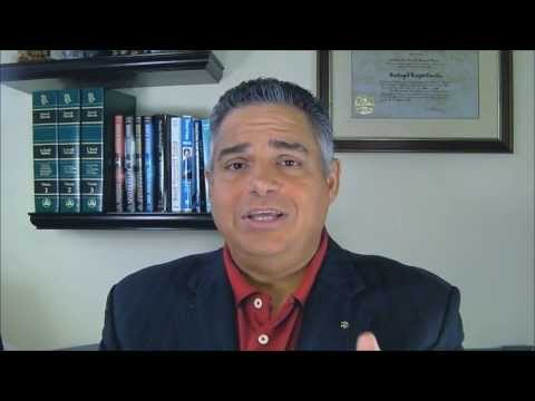 Puerto Rico Property Taxes - Assesment (