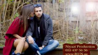 Soz Niciko  Mus Tural Babayev Mix Mastering Tural Babayev  Download Yukleme http://mp3.run.az/azeri/3427-niciko-bitirecem-2016.html Resmi Sehife https://www.facebook.com/niciko.official