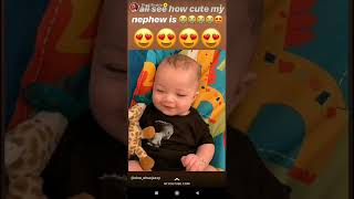 Funny Bhad Bhabie Snapchat story 6/July/2019 😂😂  👸 Queen Dani 👸