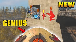 *NEW* WARZONE BEST HIGHLIGHTS! - Epic & Funny Moments #342