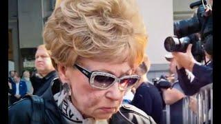Тело нашли в квартире! В Москве внезапно умер единственный сын известной артистки: Горькое горе