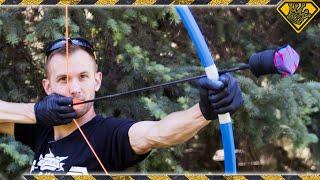 Archery Tag Bow