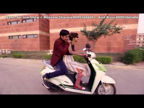 Xxx Mp4 Kaif Rizvi And Sonu Sony Sex Song 3gp Sex