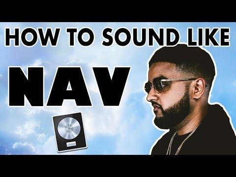 How to Sound Like NAV -