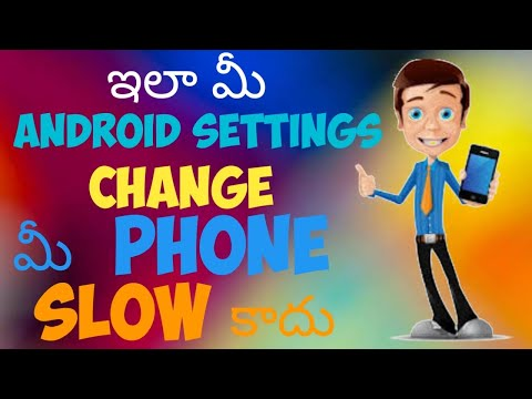 make android faster 2018||make     android faster without root||make phone super fast 2018||