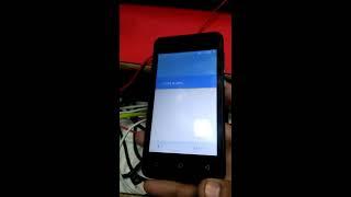 Intex Aqua 4g Mini Frp Remove!!  Google Account Bypass!!  Without Box