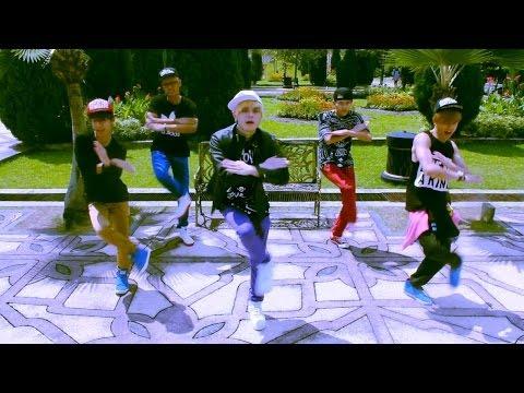 |SR| Soul Rhythm Dance School Promo 2014 - ENROLL NOW