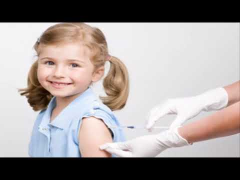 chickenpox how to cure