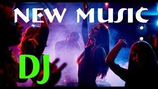 FULL JBL DJ MUSIC 2019