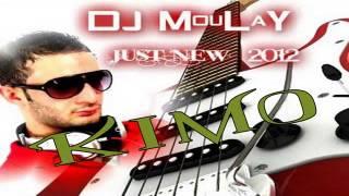 New ▌► Dj Moulay Rai Mix 2012 Cheb Djalil Nechrileha Picanto Youtube
