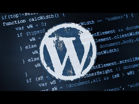 How to redirect an entire Wordpress site with plugins