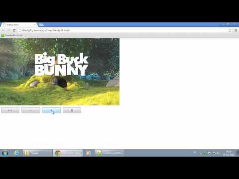 067   HTML5   Escutando eventos com o método addEventListener do JavaScript