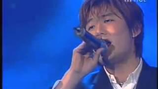 김혁건 Don't cry