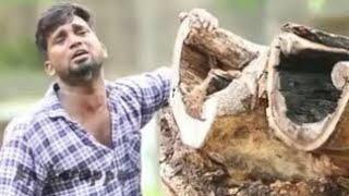 En Kanna Thodaika Nee  Gana Praba   Love Failure Song 2018
