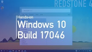 How to Patch/Theme Windows 10 v1709-Build 16299 (Up to Build 17692