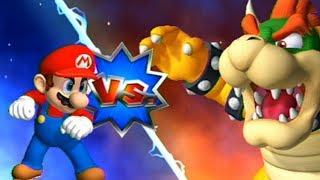 Mario Party Solo Mode Videos 9videos Tv