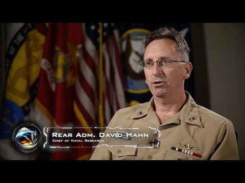 Accelerating to the Navy and Marine Corps After Next