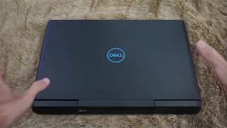ASUS TUF FX504 VS Dell G7 2018! - What's The Best Option For