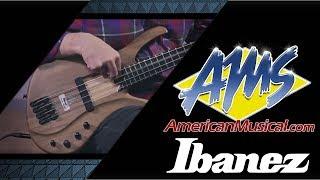 Ibanez RG5120M - American Musical Supply - Vidly xyz