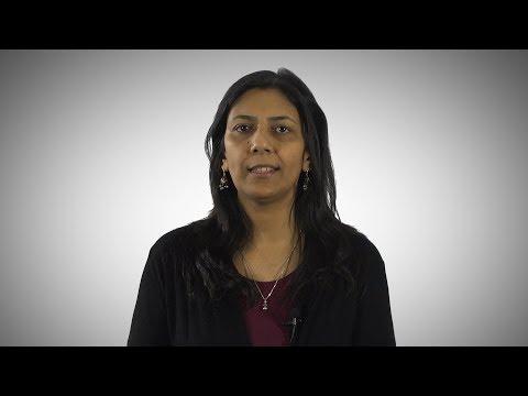 अस्थायी निरोधक आदेश भाग 4 का 2: एक अस्थायी निरोधक आदेश क्या करता है?