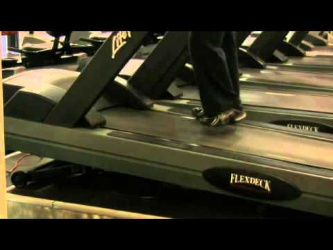 How to Buy a Good Treadmill