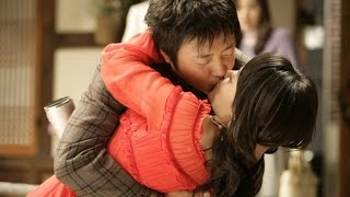 Korean Movies 한국 영화 With English Subtitles -Unstoppable Marriage- Romantic Comedy Movies 2014