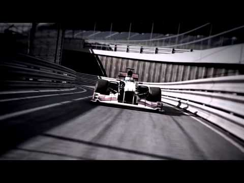 Project CARS - Trailer PS4 & Xbox One