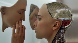 Are We Approaching Robotic Consciousnesses?