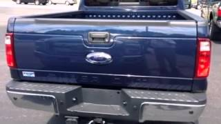 2013 Ford Ford F-series. Wiscasset Me