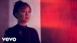 Jonas Blue, Tifa Chen - Billboard (Official Video)