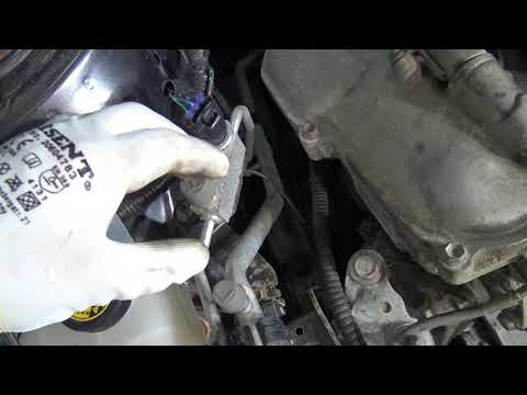 Why my car A/C Air Conditioner is Not working. TOP 3 ISSUES