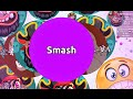 Download THEY WANT REVENGE !! - INSANE SOLO AGARIO GAMEPLAYS | Agar.io MP3,3GP,MP4