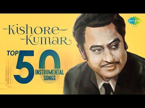 Xxx Mp4 Top 50 Songs Of Kishore Kumar Instrumental HD Songs One Stop Jukebox 3gp Sex