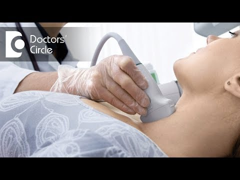 How to plan pregnancy with Hypothyroidism? - Dr. Shashi Agrawal
