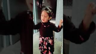 Mouja e mouja zainab new funny video only on YouTube