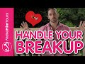 How To Deal With A Breakup   Dealing With A Breakup